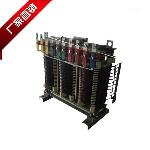 K13系数隔离变压器.jpg