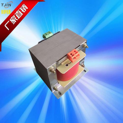 2KVA控制变压器.jpg