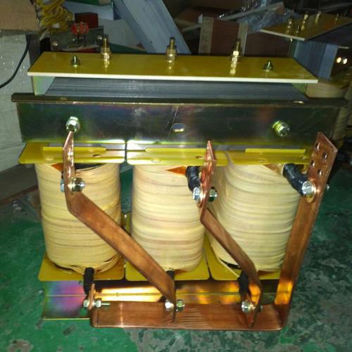 三相大电流变压器.jpg