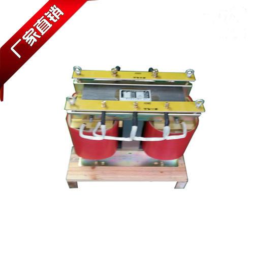 三相变单相变压器30KVA.jpg
