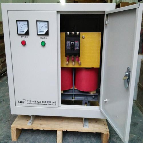 SG-150kva三相干式变压器.jpg