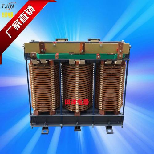 800KVA隔离变压器.jpg