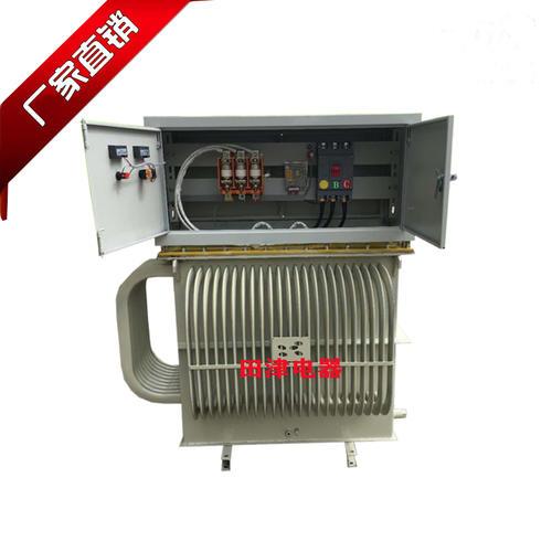 1140v油浸式升压变压器.jpg