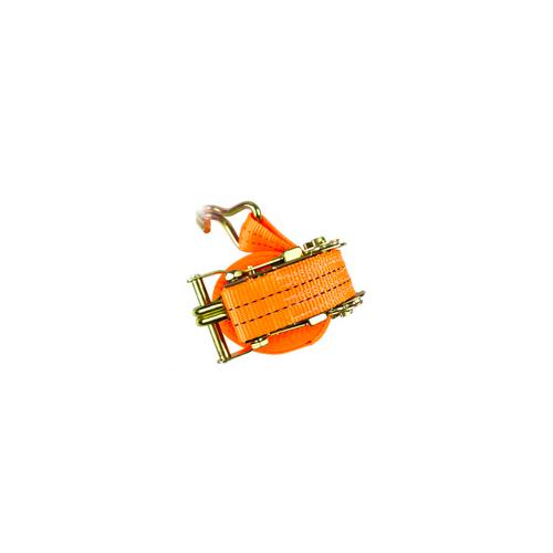 编织捆包带 涤纶打包带编织打包带重型编织捆绑带固世特打包带集装箱固定带收紧带