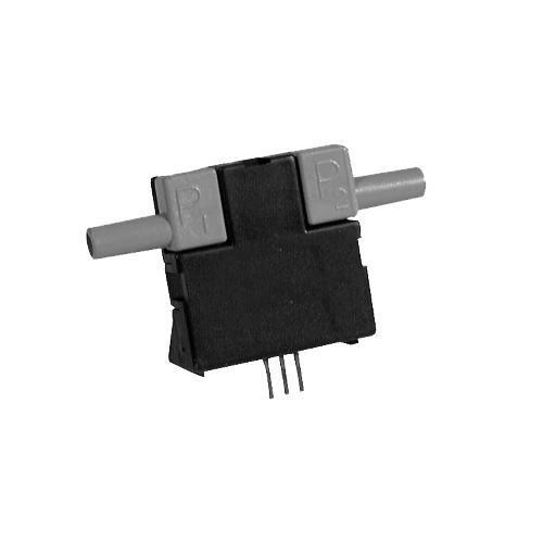 SFBL022气体质量流量传感器