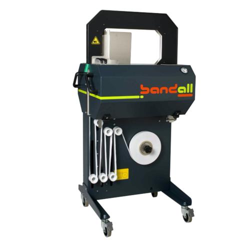 荷兰BANDALL   BANDALL束带机BA32-30维修   BANDALL 束带机配件