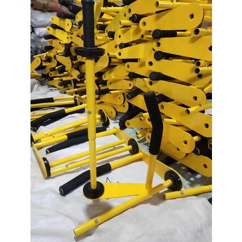 拉伸膜器 手动拉膜器 缠绕机厂家