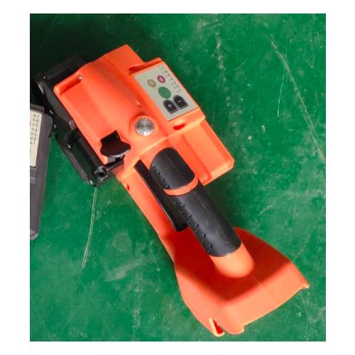 塑钢带打包机 塑钢带打包机配件 手提式电动打包机