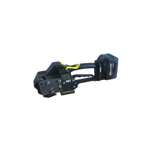 钢带打包机 电动打包机 手提式电动打包机