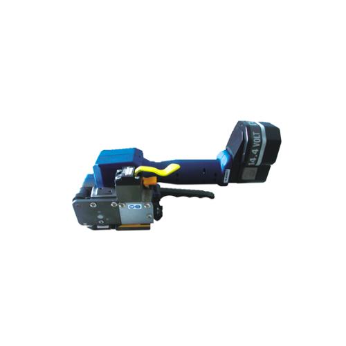 手提式电动打包机 钢带电动打包机 电动打包机配件