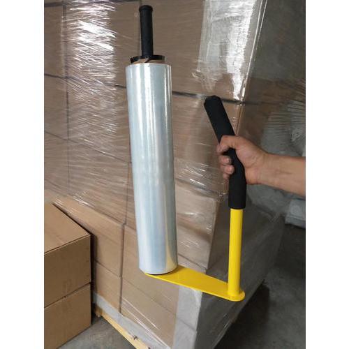 手动拉膜器 手工缠膜器 手工裹膜工具