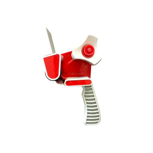 胶带切割器 电子材料切割 塑料胶带切割器