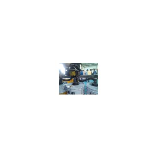 铁桶真空搬运机 伸缩式真空搬运机 真空搬运机器人