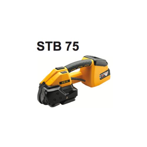 进口瑞士STRAPEX打包机   电动打包机STB73配件   STRAPEX打包机维修