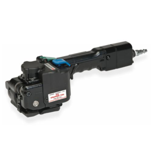 气动打包机VFX9-13  美国信诺打包机  进口信诺打包机配件