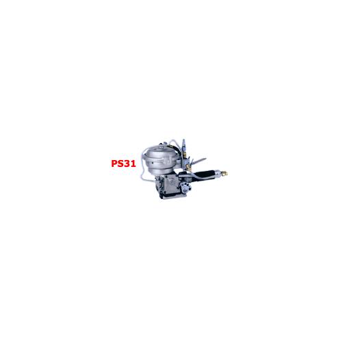 ZRTOOL气动钢带打包机PS31   加拿大打包机厂家   ZRTOOL打包机PS31配件