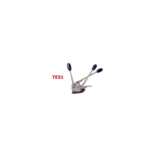 加拿大打包机TF31   ZRTOOL免扣钢带打包机配件   ZRTOOL打包机维修