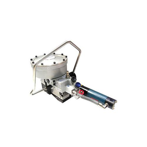 SIAT气动钢带打包机SRSR BUTTONS    意大利SIAT打包机配件   进口维修意大利SIAT打包机
