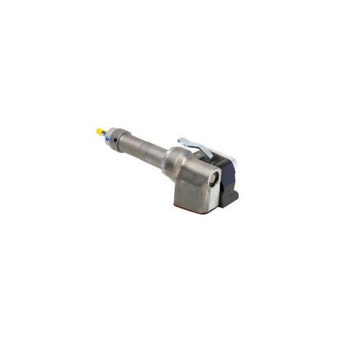 TITAN气动钢带拉紧器PLC    气动钢带拉紧器PLC配件  进口德国打包机厂家产品名称
