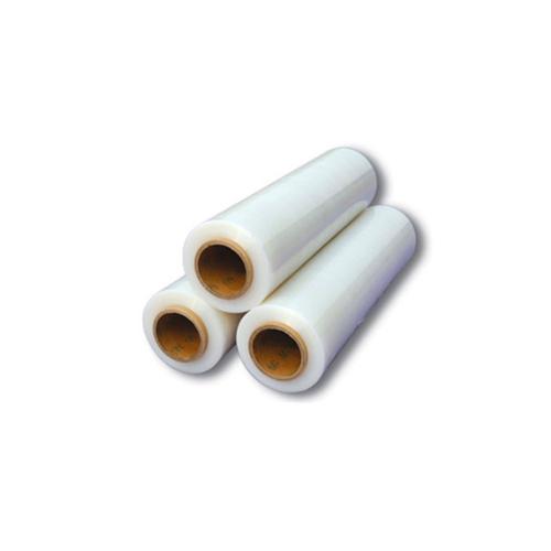 现货PE缠绕膜 PE膜缠绕膜厂家 热收缩缠绕膜