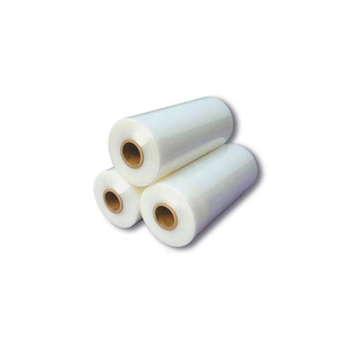 台湾华通缠绕膜 包装薄膜缠绕膜 手用PE拉伸缠绕膜