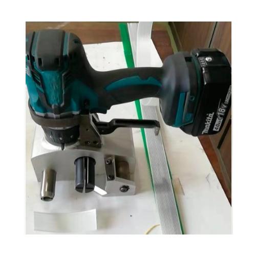 电动纤维带拉紧器 聚酯纤维带盘车 聚酯编织带盘车