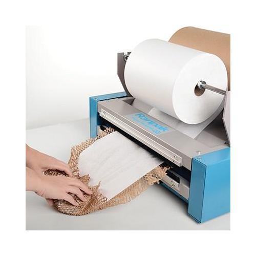 缓冲包装纸 牛皮纸缓冲垫 贵重物品缓冲包装纸