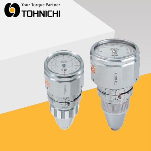 日本东日tohnichi扭力计_手持式扭力表_测试扭力扳手