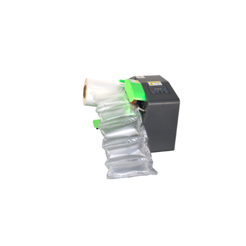 缓冲气泡垫 缓冲气泡膜厂家 充气包装袋