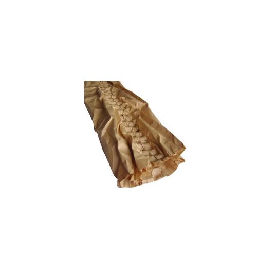 陶瓷缓冲保护纸 贵重物品缓冲包装纸 花瓶蜂巢包装纸