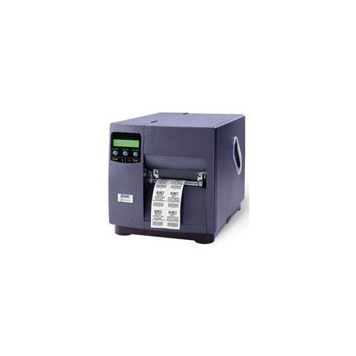 美国Datamax I-460条码打印机   条码快递电子面单标签打印机    服装吊牌水洗唛打印机