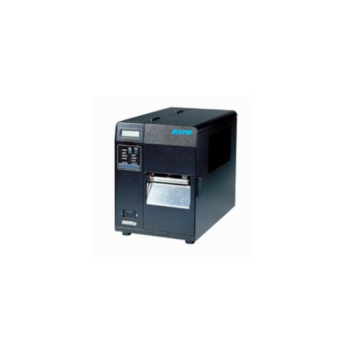 SATO条码打印机M-84PRO  厂家直销SATO条码打印机   条码超市收银奶茶店价格标签机