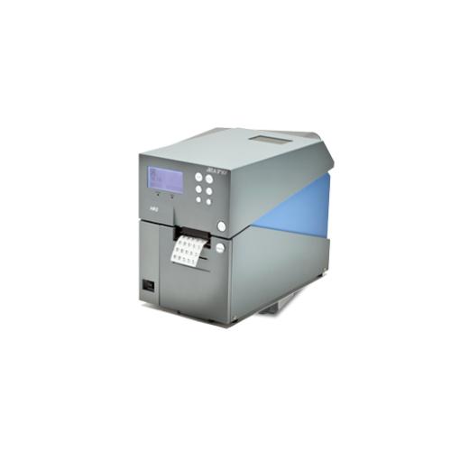 佐藤条码打印机HR224   电子面单打印机   厂家直销条码打印机