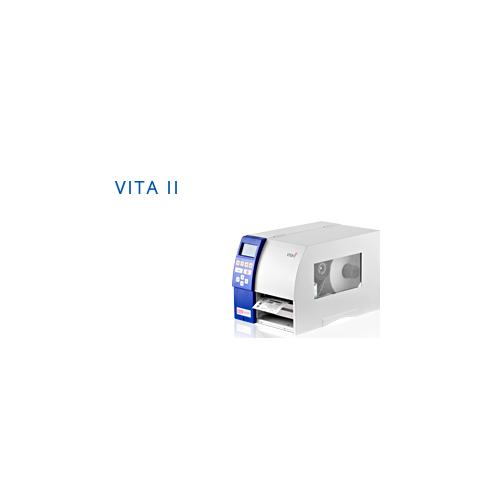 德国VALENTIN条码打印机VITA II   德国VALENTIN条码打印机   热敏不干胶打印机