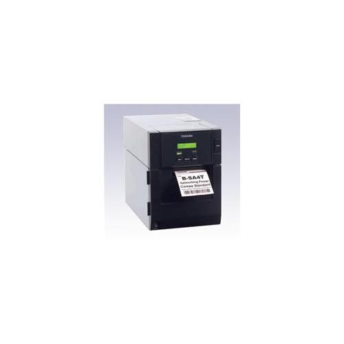 厂家直销条码打印不干胶贴纸   E邮宝热敏打印机   东芝条码打印机TEC B-SA4TM