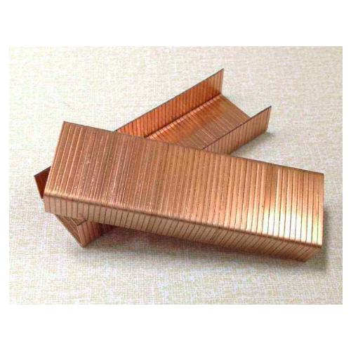 日本LOCK封箱钉   气动封箱钉 卷式封箱钉