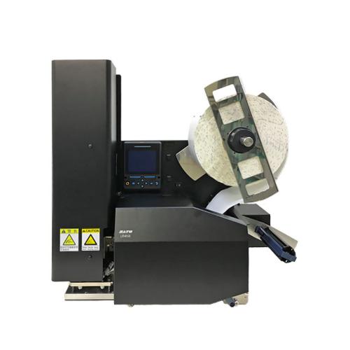 日本SATO打印贴标机维修     厂家直销SATO打印贴标机     SATO打印贴标机配件
