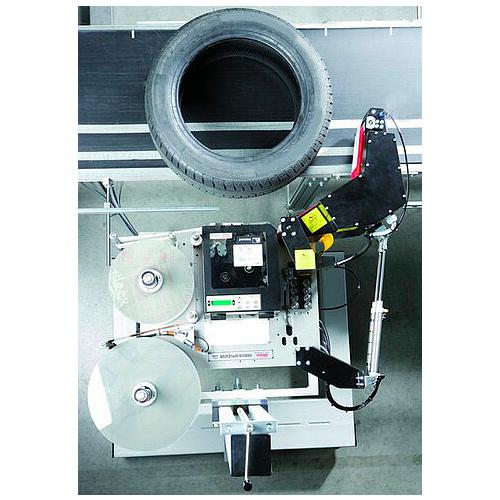 Weber 条码打印机 Legi-Air 5300    进口德国Weber 条码打印机    Weber 条码打印机维修