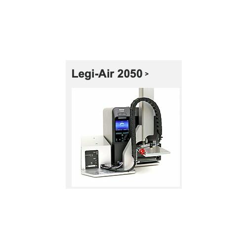 Weber 打印贴标机Legi-Air 2050   德国Weber 打印贴标机维修    厂家直销Weber 打印贴标机
