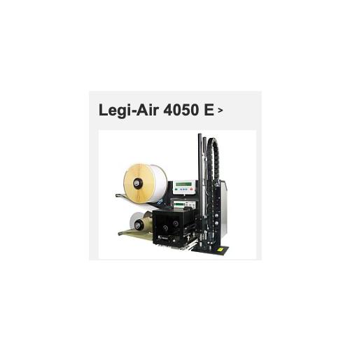 Weber 条码打印机Legi-Air 4050E   Weber 条码打印机配件  Weber 条码打印机维修
