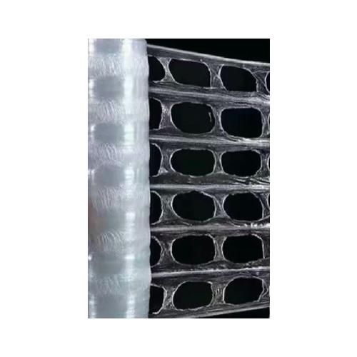 进口呼吸缠绕膜  机用缠绕膜   纳米缠绕膜