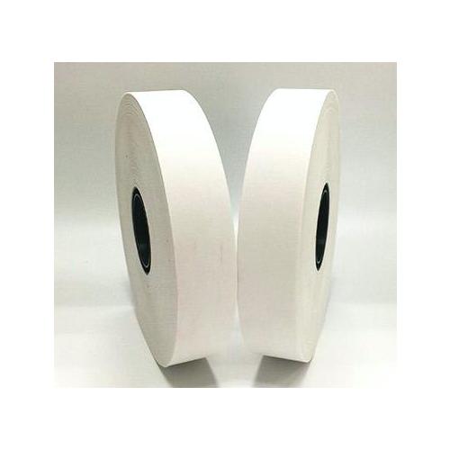 厂家直销OPP薄膜束带 打包带现货供应 OPP包装纸带OPP束带