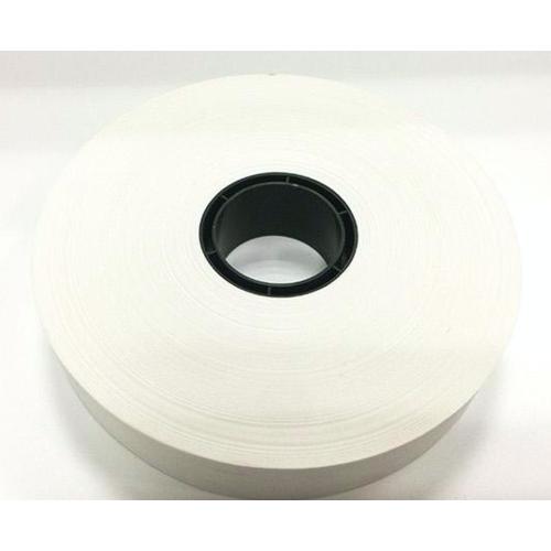 热熔束带生产厂家 薄膜束带 覆膜束带纸带 OPP束带