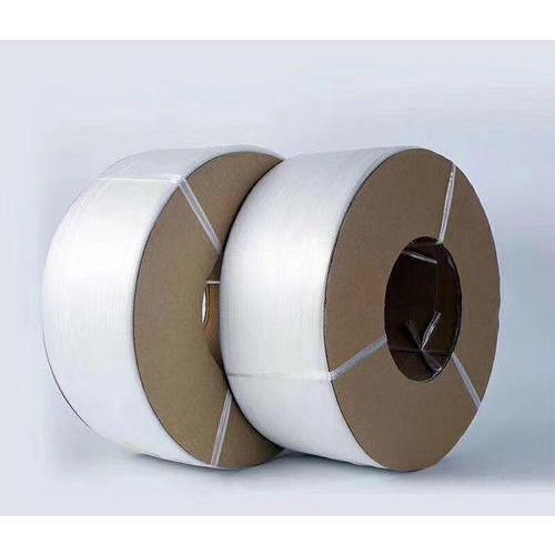 厂家批发手工打包带塑料包装带pp打包带批发编织打包带