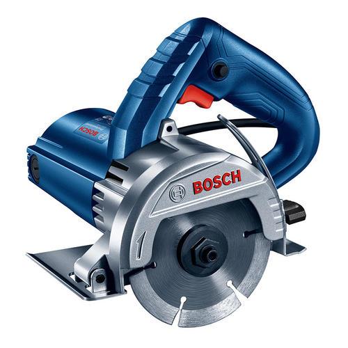 博世(BOSCH)GDC 145 云石机切割机开槽机 1450瓦 石材瓷砖混凝土多功能切割机