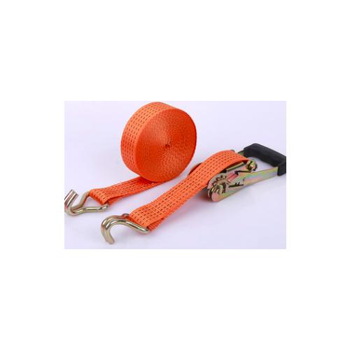 锌合金压扣捆绑带   手工编织绳捆绑带   包装绳塑料绳捆