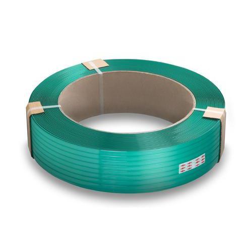 塑钢打包带 可定制Pet新材料打包带 包装物流工厂打包带