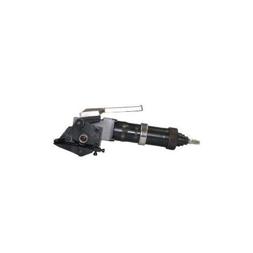 台湾展旭气动钢带拉紧器KZL      电动纤维带拉紧器   气动纤维带拉紧器