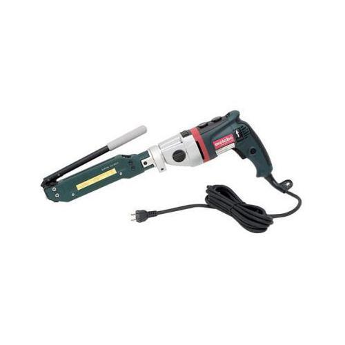 美国BAND-IT电动拉紧器UL9010-Tool   纤维带拉紧器 气动纤维带拉紧器