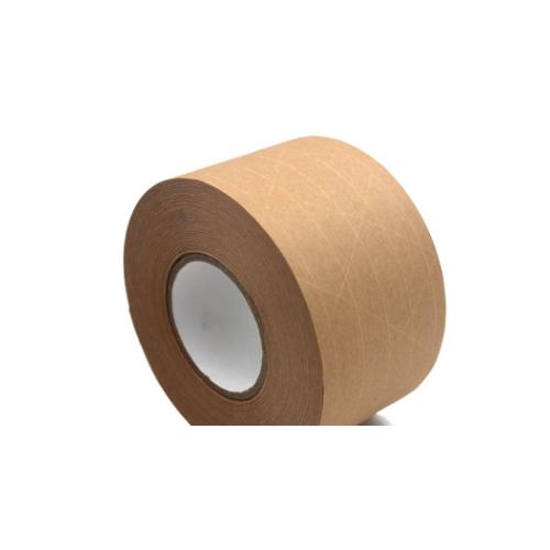 德国CYKLOP湿水牛皮纸    可湿水牛皮纸 加强筋湿水牛皮纸